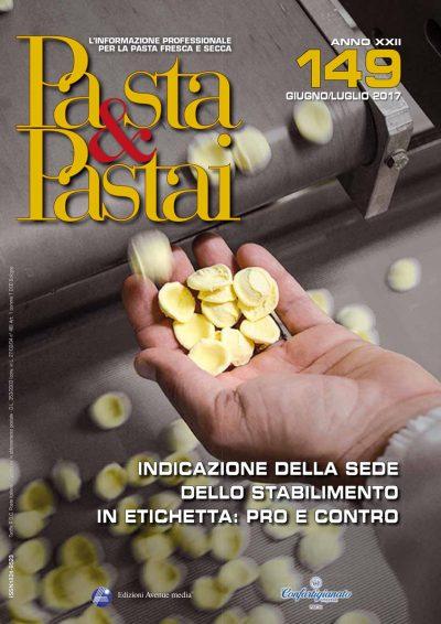 Pasta-&-Pastai_149