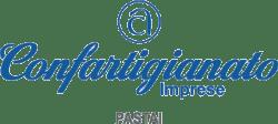 CONF_IMPR_PASTAI