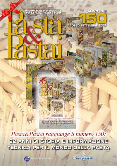 PASTA-E-PASTAI150