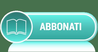 button-abbonati