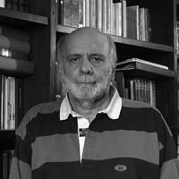 Gianni Mondelli