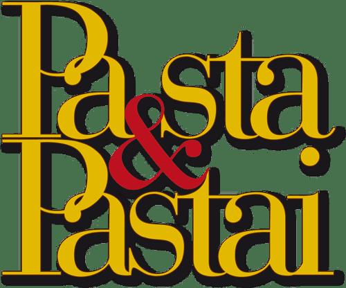 Pasta&Pastai