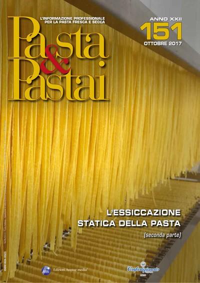 PastaePastai151