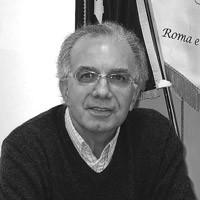 Arcangelo Roncacci