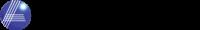 edizioni-avenuemedia-black