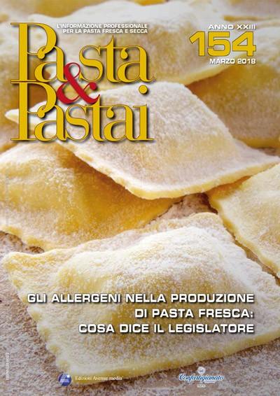 PASTA-E-PASTAI148