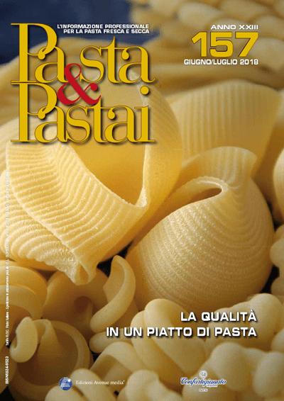 Pasta E Pastai 157