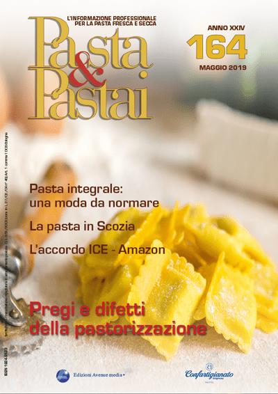 pasta-e-pastai-164-rivista
