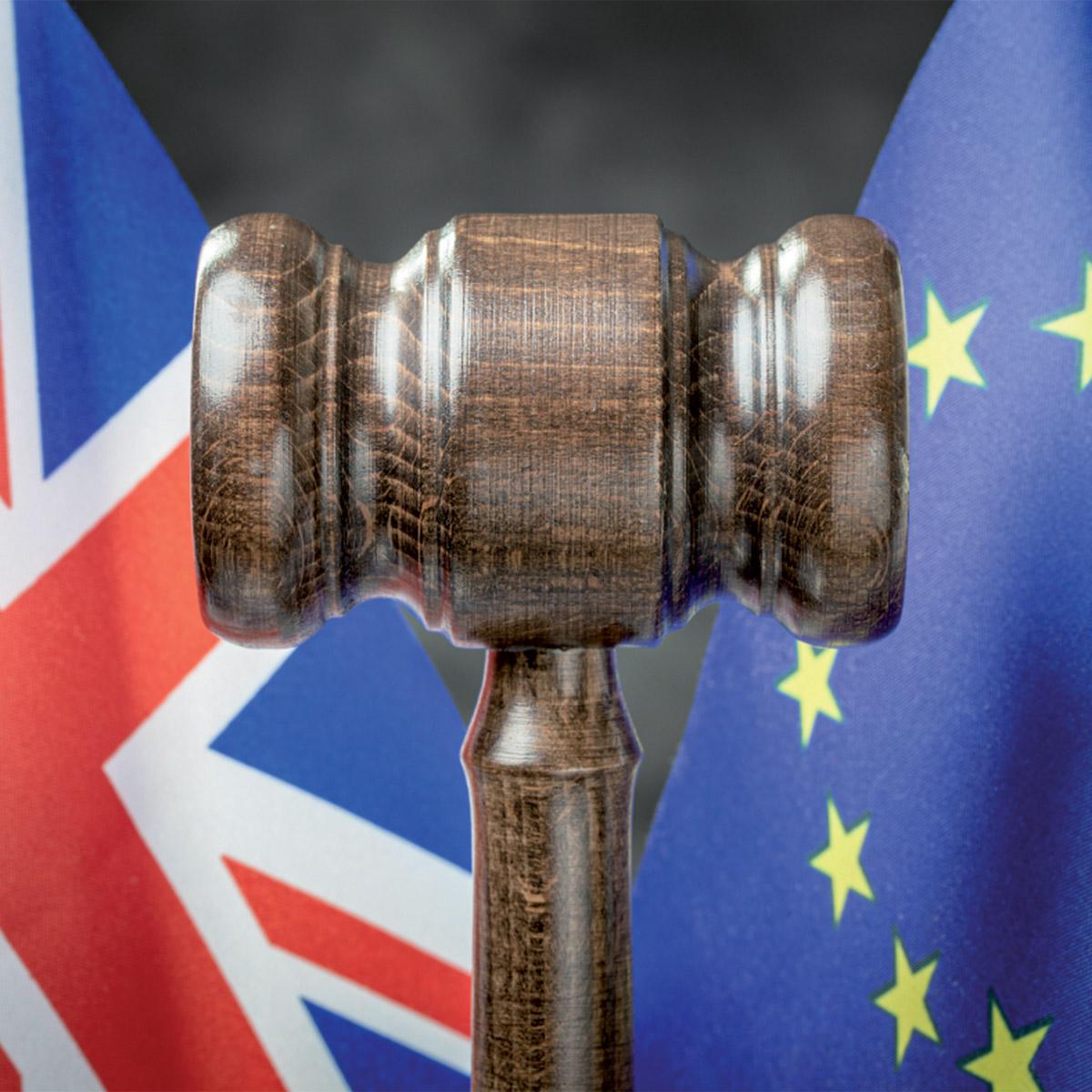 Pillole Di Brexit
